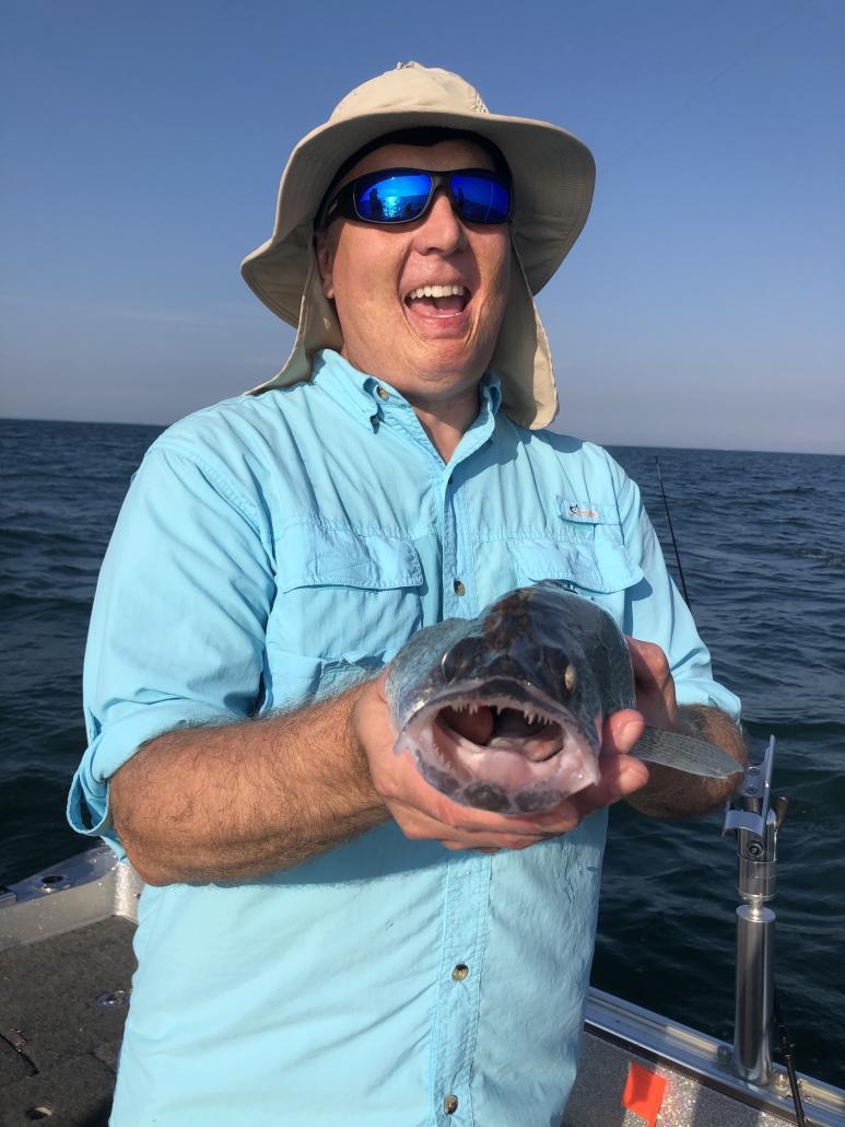 Fishing with Ken, Trista, and Gavin 7/10/2020-ken-trista-gavin-7_10_2020c-jpg