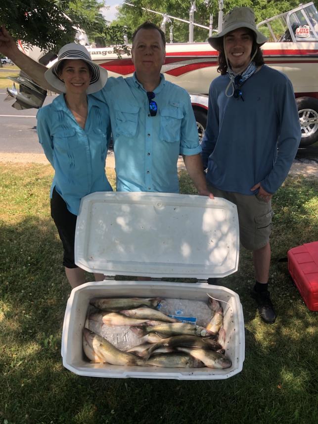 Fishing with Ken, Trista, and Gavin 7/10/2020-ken-trista-gavin-7_10_2020e-jpg