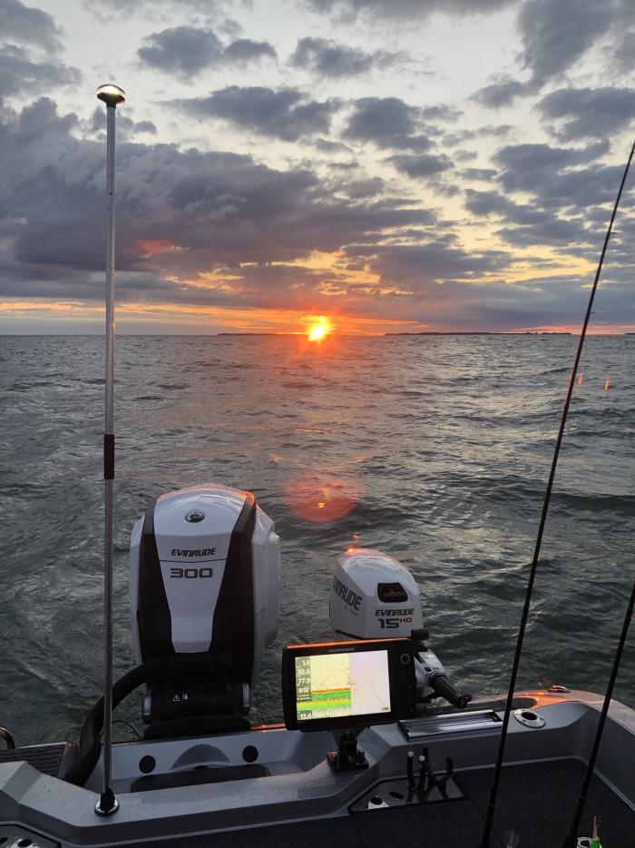 Fishing Two Days with Mike Krakow 7/13-14/2020-mike-krakow-7_13_2020b-jpg