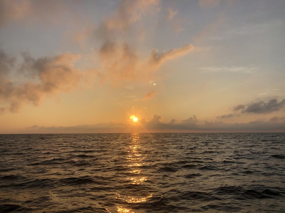Fishing with Dennis and Jeff 7/17/2020-dennis-jeff-7_17_2020b-jpg