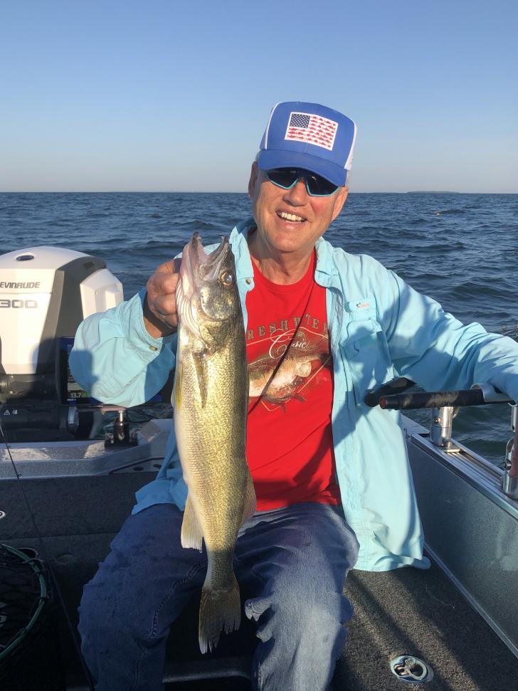 Fishing Day 2 with Dennis and Jeff 7/18/2020-dennis-jeff-7_18_2020djpg-jpg