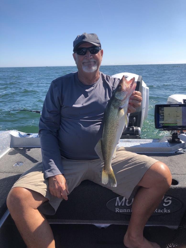 Fishing with Dan and Ryan 7/24/2020-dan-ryan-7_24_2020c-jpg