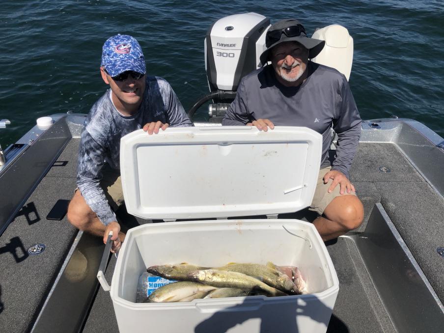 Fishing with Dan and Ryan 7/24/2020-dan-ryan-7_24_2020lnkadyfqqrey5lomilsmaa-jpg
