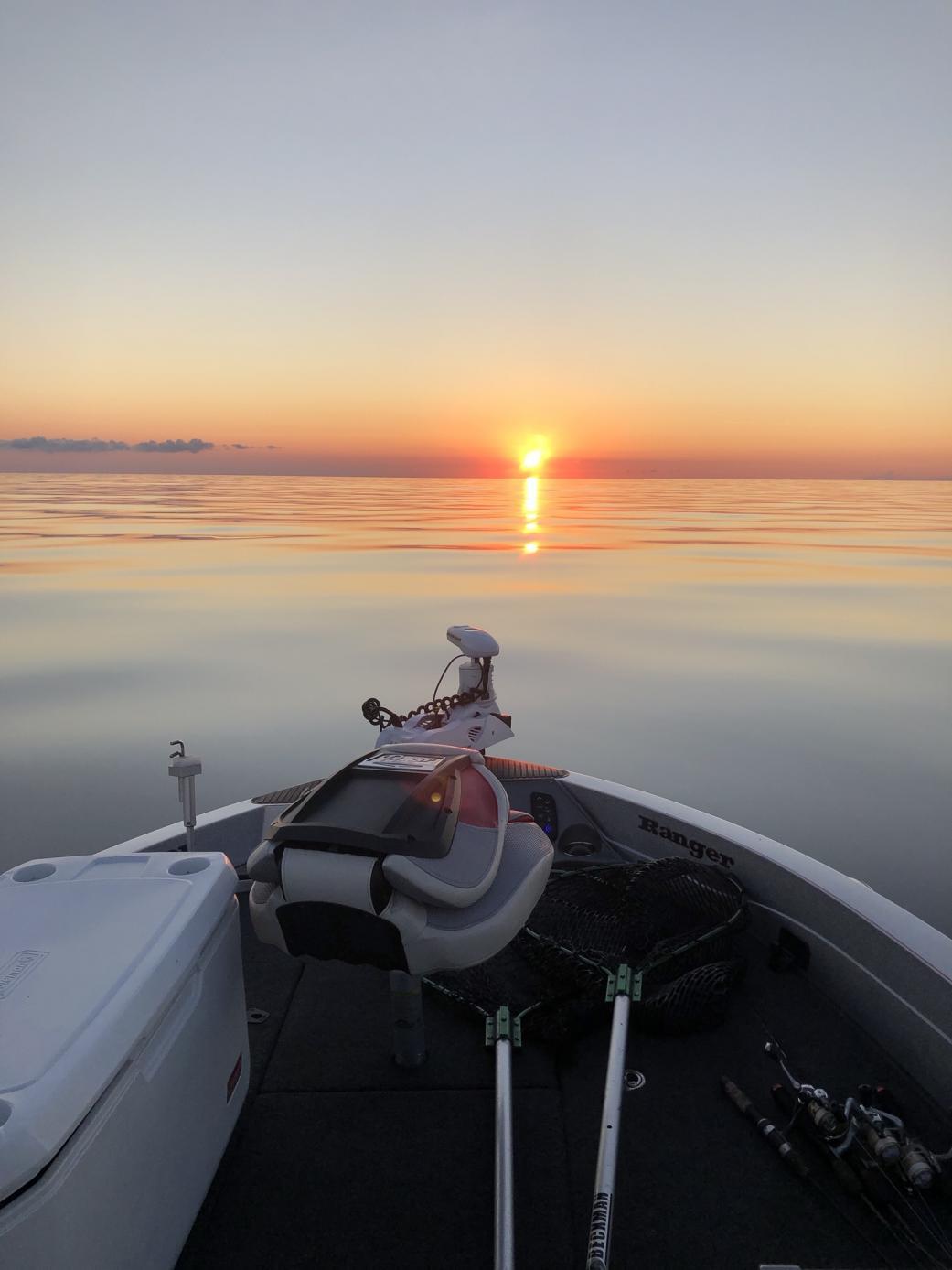Fishing with Dan, Brian, and Jackson 7/25/2020-dan-brian-jackson-7_25_2020c-jpg