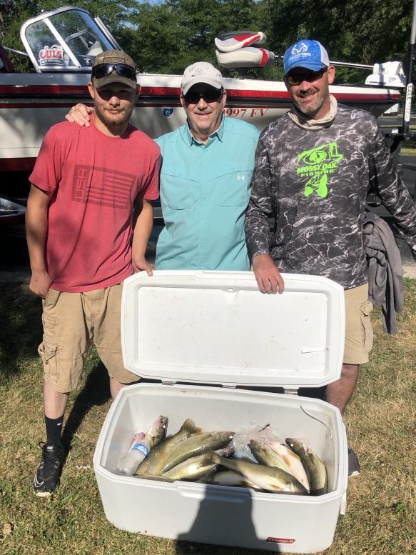 Fishing with Dan, Brian, and Jackson 7/25/2020-dan-brian-jackson-7_25_2020d-jpg