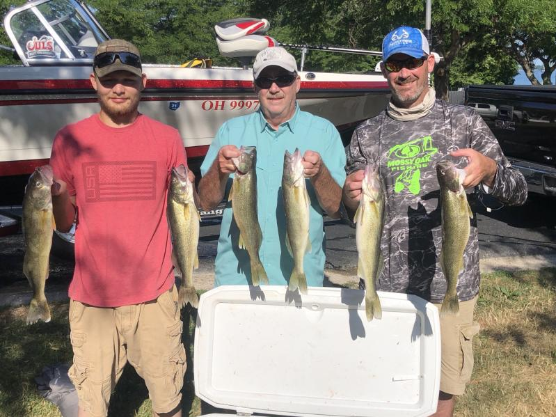 Fishing with Dan, Brian, and Jackson 7/25/2020-dan-brian-jackson-7_25_2020e-jpg