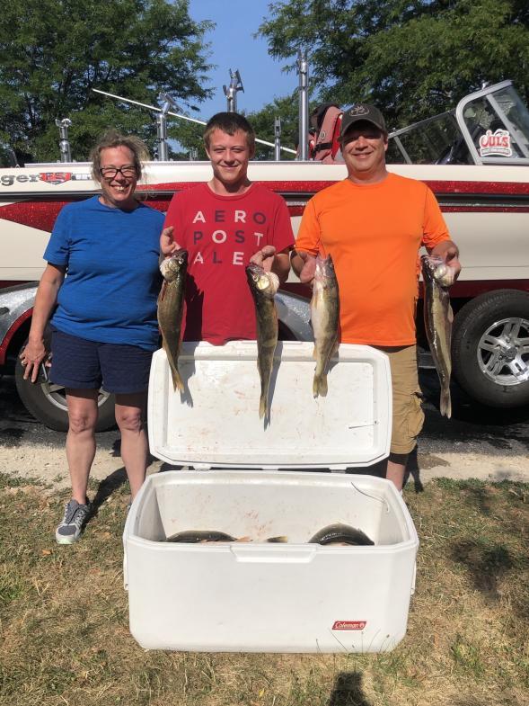 Fishing with Bill, Laura, and Jamie 7/26/2020-bill-laura-jamie-7_26_2020g-jpg