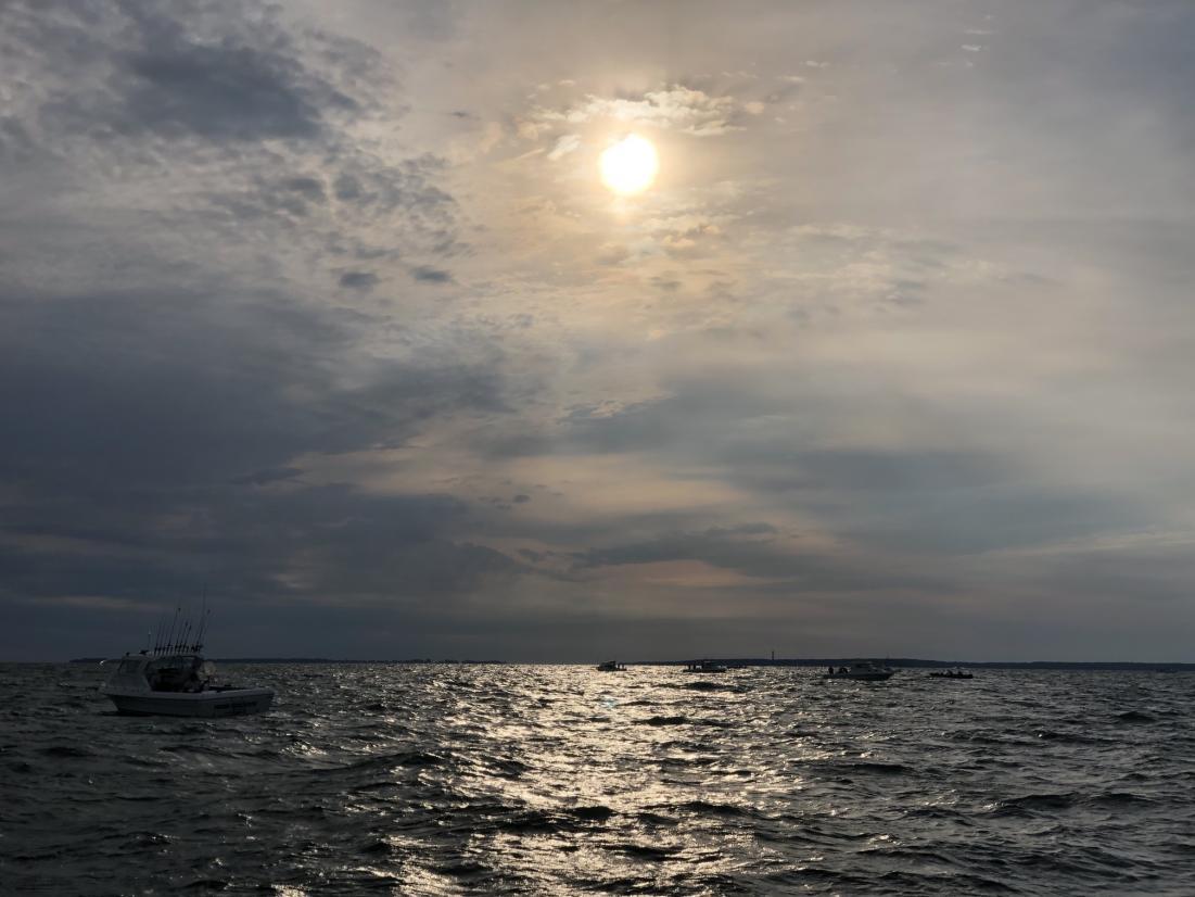 Fishing with Todd, Ethan, and Landon 7/30/2020-todd-ethan-landon-7_30_2020b-jpg