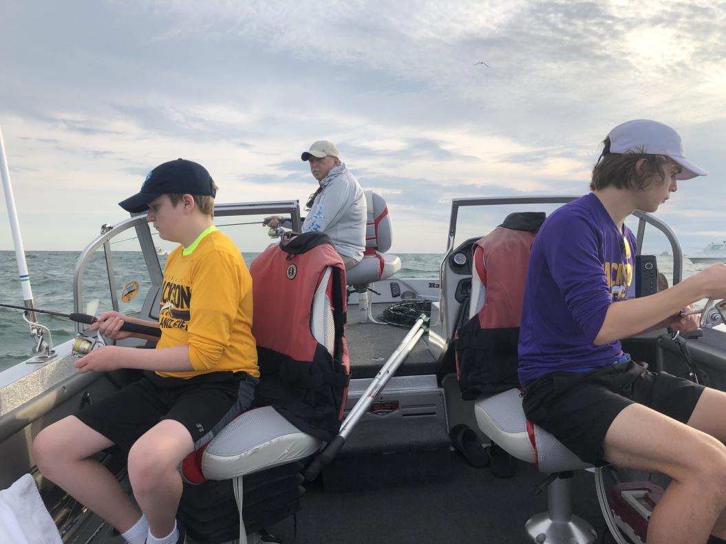 Fishing with Todd, Ethan, and Landon 7/30/2020-todd-ethan-landon-7_30_2020c-jpg