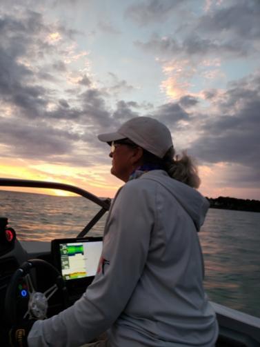 Fishing with Jim and Karen Sarro 8/1/2020-jim-karen-sarro-8_1_2020img_8827-jpg