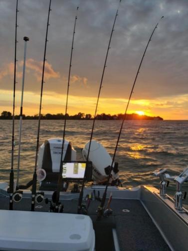 Fishing with Jim and Karen Sarro 8/1/2020-jim-karen-sarro-8_1_2020img_8826-jpg
