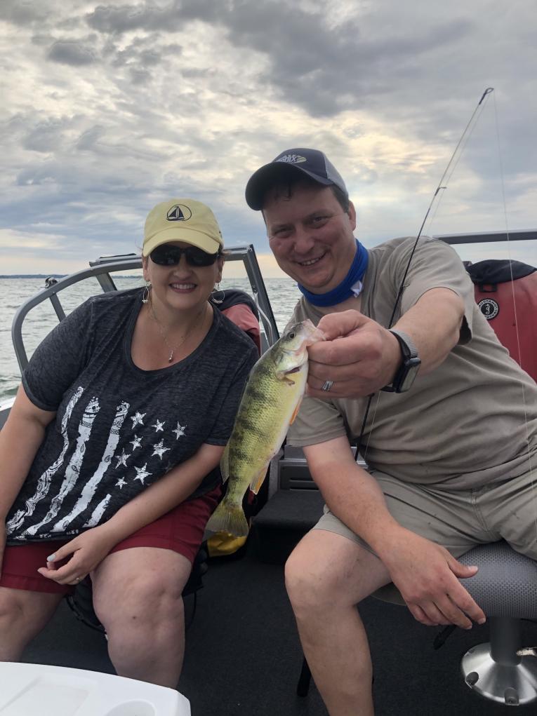 Fishing with Jim and Karen Sarro 8/1/2020-jim-karen-sarro-8_1_2020d-jpg
