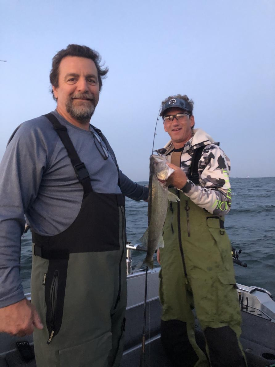 Fishing Day Two with Mike and Billy 8/9/2020-mike-moss-bill-8_9_2020d-jpg