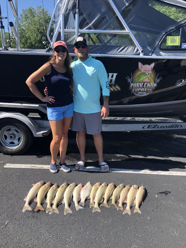 Saturday 8/8 morning trip with a couple from Geneva-81020-015-jpg