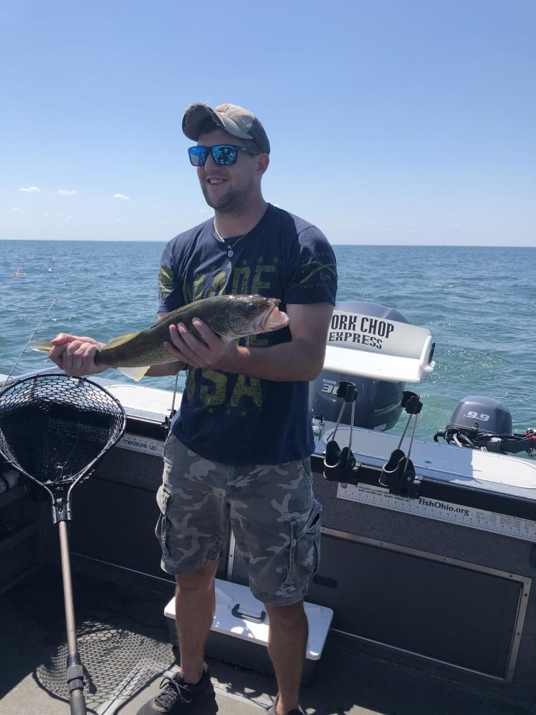 Sunday 8/9 afternoon trip with some west virginia boys-81020-018-jpg