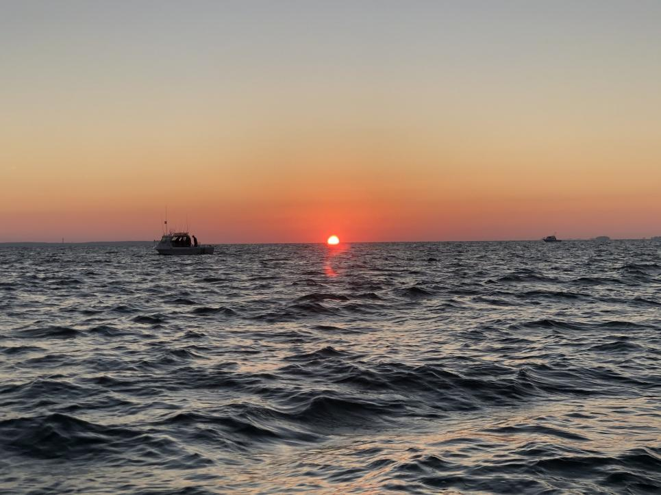Fishing with Jeff and Paul Overs (Perch) 8/17/2020-jeff-paul-8_17_2020b-jpg