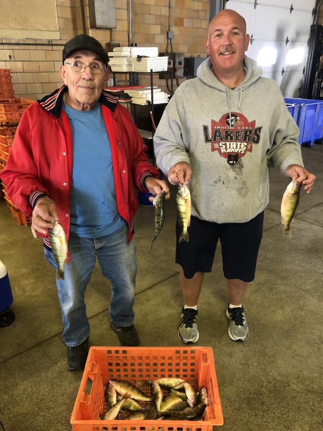 Fishing with Jeff and Paul Overs (Perch) 8/17/2020-jeff-paul-8_17_2020d-jpg