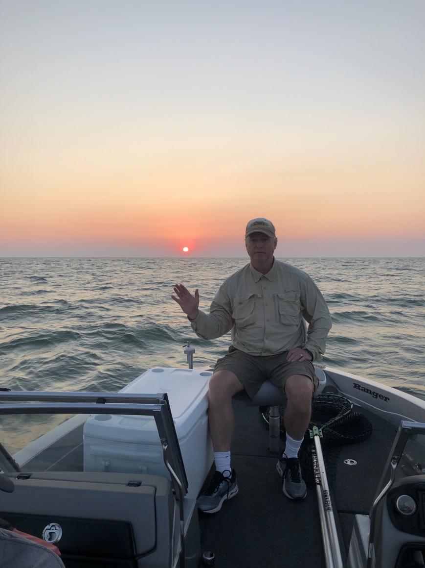 Fishing with John, Bill, and Dave 8/24/2020-john-bill-dave-8_24_2020b-jpg