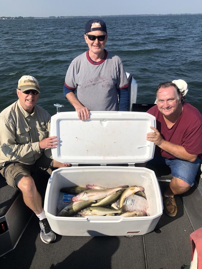 Fishing with John, Bill, and Dave 8/24/2020-john-bill-dave-8_24_2020d-jpg