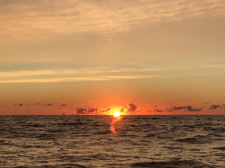 Fishingn with Chad, Cade, and Garrett 9/6/2020-chad-cade-garrett-9_6_2020b-jpg