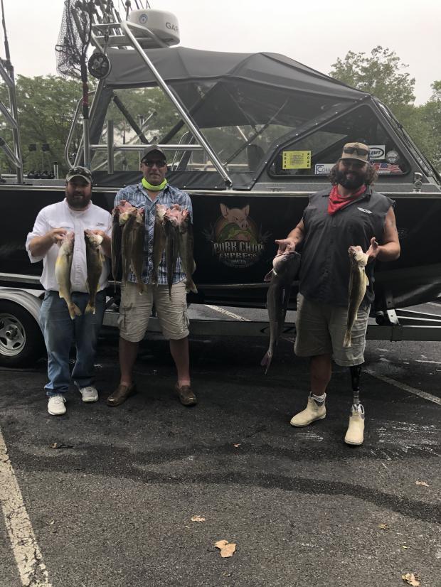 Day 2 with my Iowa Crew 9/9-9920-021-jpg