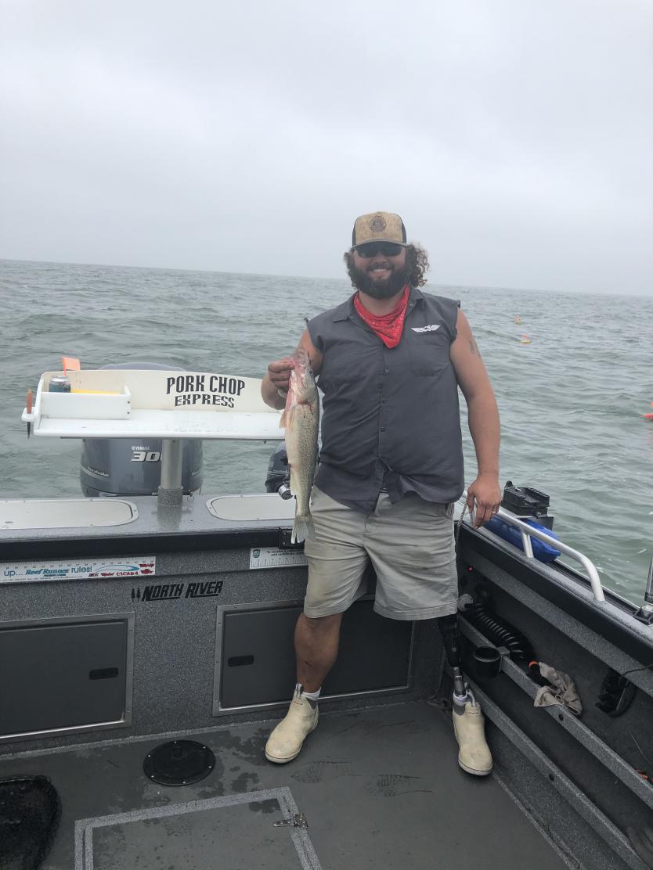 Day 2 with my Iowa Crew 9/9-9920-019-jpg