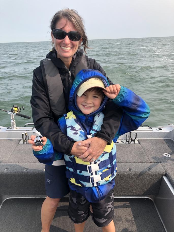 Fishing with Heather and Garrett 9/16/2020-heather-garrett-9_16_2020b-jpg