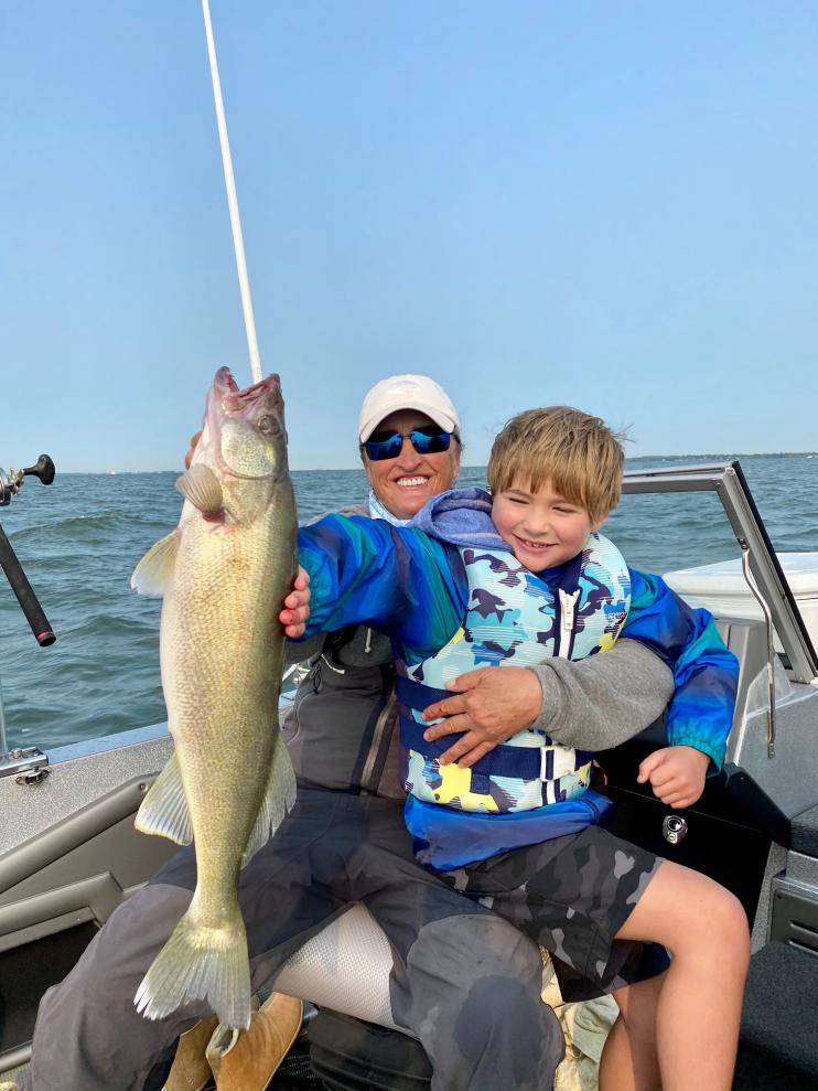 Fishing with Heather and Garrett 9/16/2020-heather-garrett-9_16_2020c-jpg