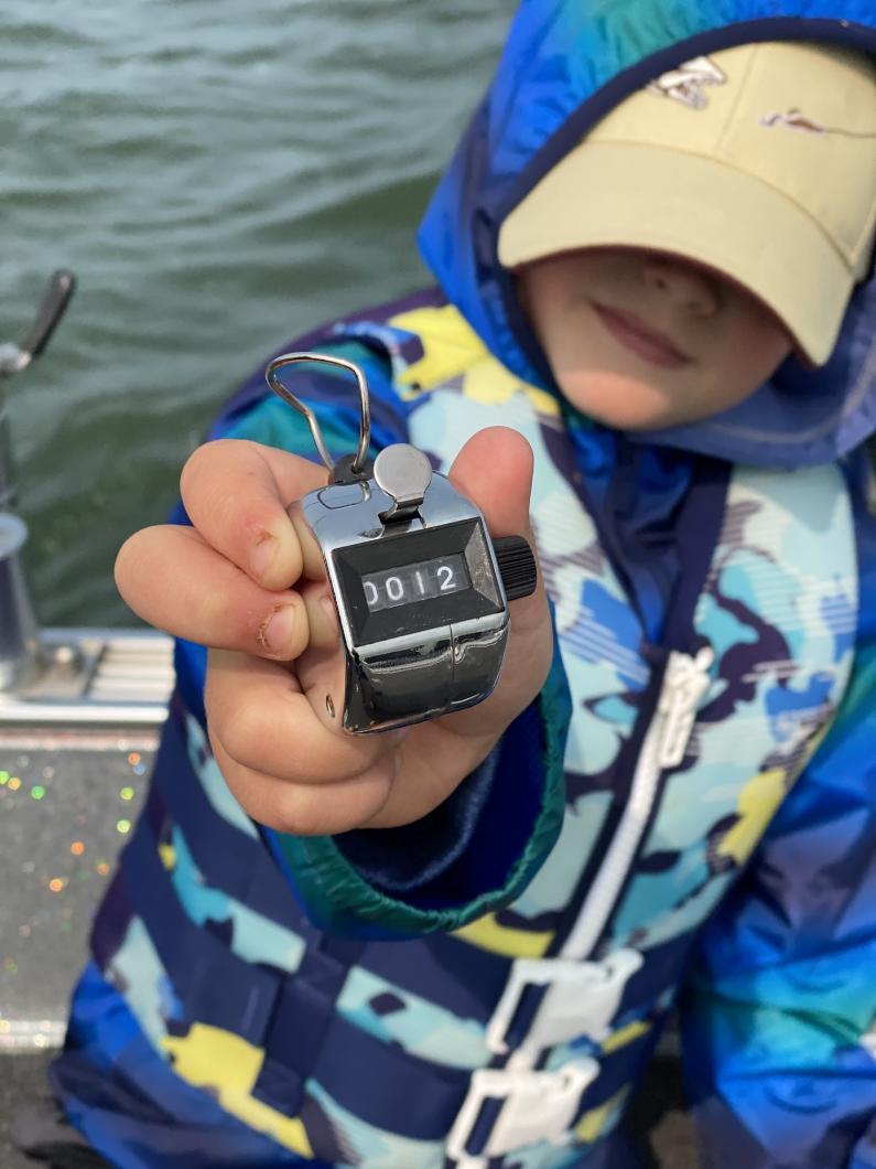 Fishing with Heather and Garrett 9/16/2020-heather-garrett-9_16_2020d-jpg