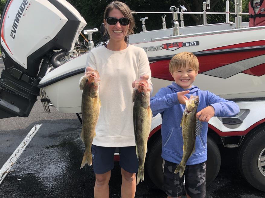 Fishing with Heather and Garrett 9/16/2020-heather-garrett-9_16_2020f-jpg