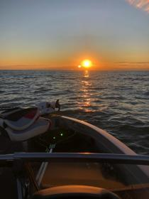 Fishing with Vito Centofanti 10/16/2020-vito-centofanti-10_16_20208-jpg
