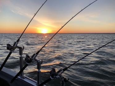 Fishing with Doug and Ethan 10/17/2020-doug-ethan3-jpg