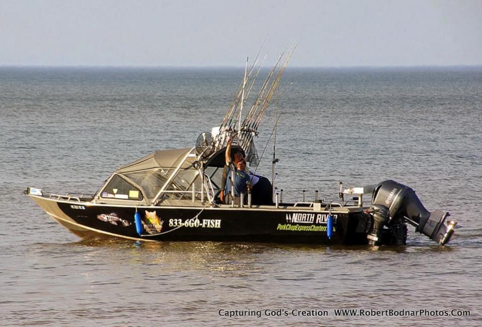 Friday 10/23/20 day 2 with Missouri crew-102420-039-jpg