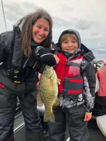 Fishing with Heather and Garrett 10/27/2020-heather-garrett-2-10_27_20201-jpg