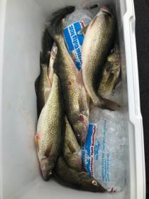 Fishing with Heather and Garrett 10/27/2020-heather-garrett-2-10_27_20202-jpg