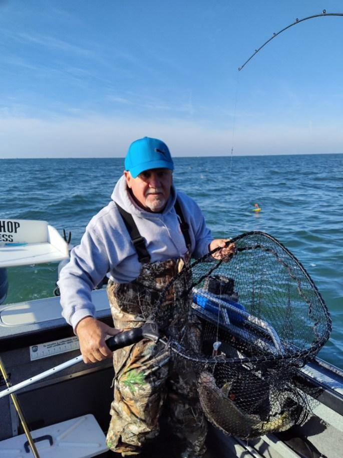 saturday 11/14 trip report out of Huron-111520-031-jpg
