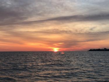 Fishing with Capt Jenn 11/24/2020-jenn-brawlin-11-24-20201-jpg