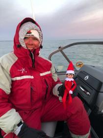 Fishing with Capt Jenn 11/24/2020-jenn-brawlin-11-24-20202-jpg