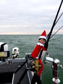 Fishing with Capt Jenn 11/24/2020-jenn-brawlin-11-24-20205-jpg