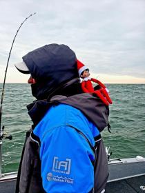 Fishing with Capt Jenn 11/24/2020-jenn-brawlin-11-24-20204-jpg