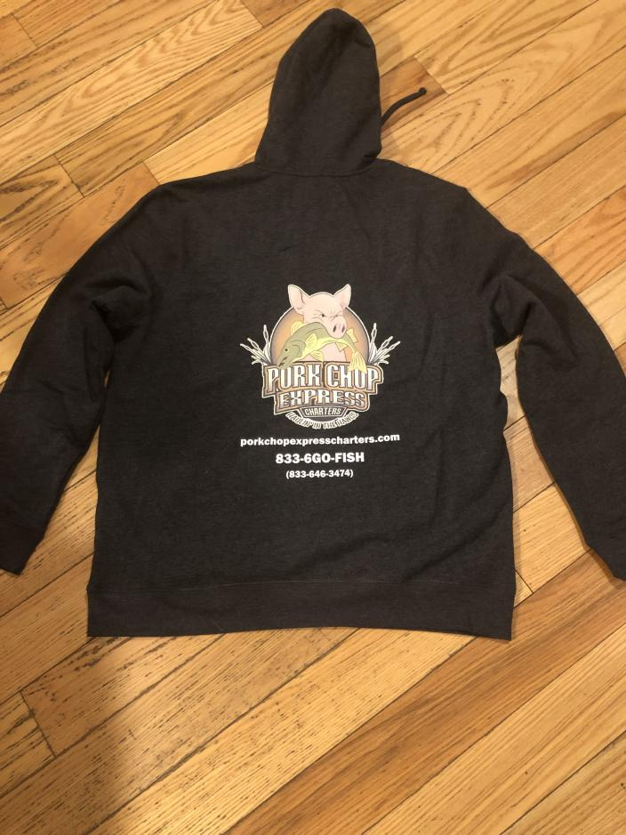 Pork Chop Express Hoodies for the holidays-12220-008-jpg