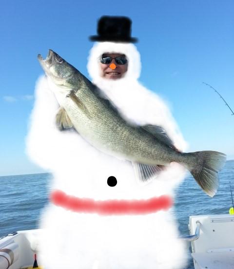 Snow-snowman-jpg