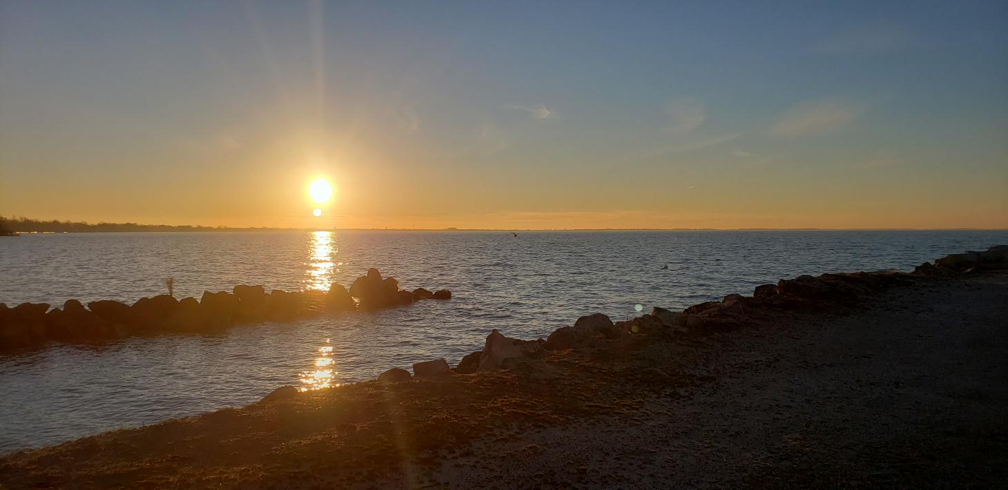 -winter-coba-sunset-2021-jpg