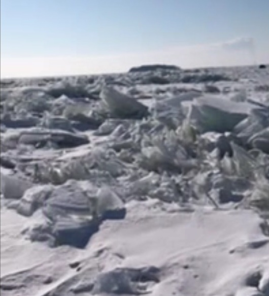 Ice Fishing this season?-video-clip-photo-green-island-cropped-jpg