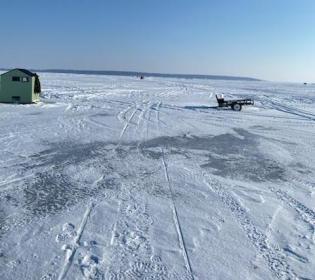 Ice Fishing this season?-bruck-ice-fishing-looking-pib-cropped-022021-jpg