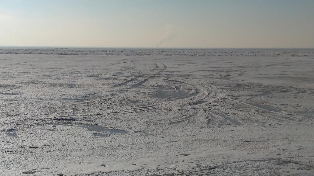 Open water-lake-erie-catawba-sp-ice-ice-shoves-022721-jpg