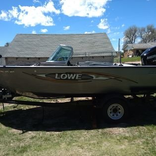 2014 Lowe FS175 Fish & Ski 17'-88194195_4204046652954725_4349839549065592832_n-jpg