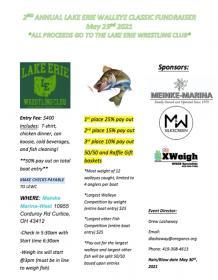 Walleye Fundraiser Tourney 5/29/21-fishing-3-0-jpg