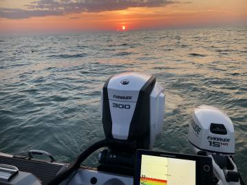 Fishing Day 2 with Scott, Jason, and Beano 4/8/2021-scott-jason-beano-4-8-20214-jpg