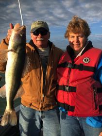 Fishing with Al and Kim Quinn 4/9/2021-al-kim-quinn-4-9-20213-jpg